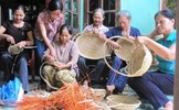 Dân số Việt Nam già hóa với tốc độ phi mã