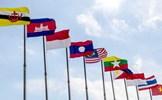 ASEAN tuổi 50: Nhìn lại và hướng tới