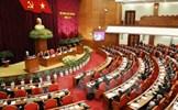Bộ Chính trị ra Quy định về luân chuyển cán bộ