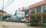 """Thái Nguyên: Doanh nghiệp """"sợ"""" đầu tư vì bị chính quyền o ép"""