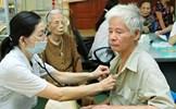 Điểm mặt những căn bệnh người cao tuổi thường mắc