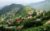 Vĩnh Phúc phát triển bền vững nhờ dự án siêu nghĩa trang, đẩy dân Bồ Lý gánh chịu hậu quả môi trường?