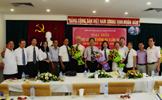 Hội Phụ nữ Đoàn luật sư Hà Nội: Ngôi nhà chung thứ hai tin cậy, ấm áp tình người