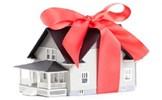 Thừa kế nhà của bố mẹ đẻ có phải nộp thuế thu nhập cá nhân?