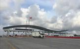 Đề xuất miễn, giảm giá vé QL5, cao tốc Hà Nội-Hải Phòng từ ngày 1/11