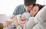 Về chế độ dưỡng sức, phục hồi sức khỏe sau thai sản
