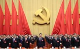 Thế giới 7 ngày: Trung Quốc quyết hiện thực hóa 'giấc mộng Trung Hoa'