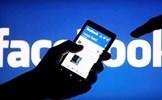 Nói xấu nhau trên mạng xã hội bị xử lý thế nào?