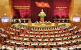 Đảng lãnh đạo hội nhập quốc tế, phát triển đất nước nhanh, bền vững