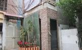 Nhiều cơ quan Trung ương chuyển đơn tố cáo vụ xây nhà sai phép để quận Hoàn Kiếm giải quyết