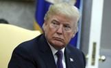 Lệnh cấm người tị nạn của Tổng thống Donald Trump đã kết thúc