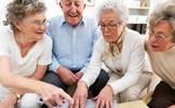 Vấn đề già hóa dân số ở các nước phát triển