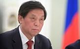 Người nắm giữ toàn bộ bí mật của lãnh đạo cấp cao Trung Quốc