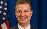 Thượng viện Mỹ phê chuẩn đề cử tân Đại sứ tại Việt Nam