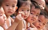 Việt Nam đứng trước nguy cơ mất cân bằng giới tính cao