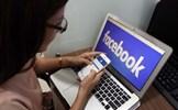 Sử dụng mạng xã hội giúp chính quyền gần dân