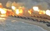 Xung đột tại Triều Tiên có thể làm ít nhất 300.000 người chết
