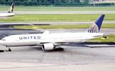 Tuyến bay thẳng dài nhất lịch sử hàng không Mỹ