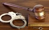 Từ chối đến Tòa làm chứng được không?