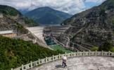 Nguy cơ Đồng bằng sông Cửu Long biến mất khỏi Trái đất như thế nào?
