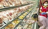 Đáng lo thói quen ăn nhiều thịt của người Việt