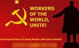Ý nghĩa lý luận đột phá từ Cách mạng Tháng Mười Nga vĩ đại