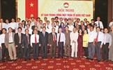 Tiếp tục đổi mới phương thức lãnh đạo của Đảng đối với Mặt trận Tổ quốc Việt Nam