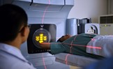Vinmec xét nghiệm 1 lần – Tầm soát 16 loại ung thư di truyền