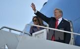 Mỹ tái định hình tầm nhìn và chính sách tại châu Á