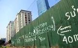 Hà Nội: Tràn làn quảng cáo, rao vặt bôi bẩn bộ mặt đô thị
