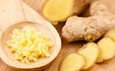Những thực phẩm vàng nên ăn khi trời trở lạnh