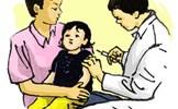 Những nguy cơ đối với sức khỏe con trẻ mà cha mẹ hay lơ là