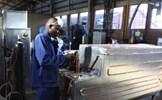 Châu Phi và cuộc cách mạng công nghiệp 4.0