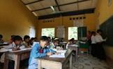 Chi 12.000 tỉ đồng để đào tạo 9.000 tiến sĩ: Sao không nghĩ đến tăng lương cho giáo viên?