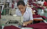 Để kinh tế tư nhân hoạt động hiệu quả trong nền kinh tế thị trường định hướng XHCN