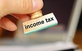 Người làm việc tại LHQ được miễn thuế thu nhập cá nhân nếu có đủ các thủ tục sau