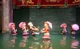 Vận dụng tư tưởng truyền thống về quyền con người ở Việt Nam hiện nay