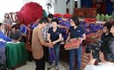 Masan Consumer tặng 200 triệu đồng cho ngư dân tỉnh Khánh Hoà bị ảnh hưởng bởi bão lũ số 12