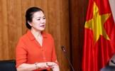 MTTQ Việt Nam tham gia xây dựng đời sống văn hóa và phát triển giáo dục ở cơ sở