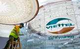 Thương hiệu Viettel được định giá 2,569 tỷ USD