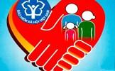 Quyền đăng ký nơi khám, chữa bệnh BHYT ban đầu