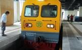 Dự án đường sắt Cát Linh - Hà Đông chọc giận dân quá mức
