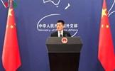 Trung Quốc khẳng định không để xảy ra chiến tranh Triều Tiên