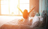 10 thói quen người thành đạt thường làm buổi sáng mà bạn nên học hỏi