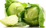10 lợi ích sức khoẻ tuyệt vời của việc uống nước bắp cải
