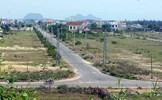 Quảng Nam: Cần xem xét lại các cán bộ làm quy trình tham mưu liên quan đến Quyết định phê duyệt mức thu tiền sử dụng đất trên địa bàn tỉnh