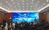 MTTQ Hà Nội thông tin về tình hình kinh tế - xã hội và an ninh quốc phòng năm 2017