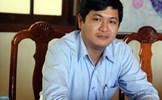 Kỷ luật Giám đốc Sở 33 tuổi ở Quảng Nam: Bài học cho cán bộ trẻ!