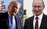 CIA hé lộ tin tình báo giúp Nga ngăn khủng bố đẫm máu ở St.Petersburg