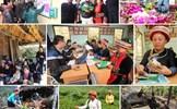 Đổi mới truyền thông về nông nghiệp, nông dân, nông thôn của báo Đảng địa phương ở Tây Bắc giai đoạn hiện nay